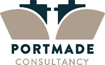 Portmade Consultancy