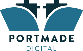 Portmade Digital