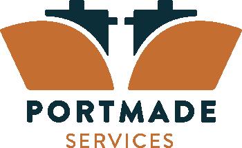 Portmade Services